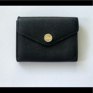 Michael Kors Business Card Case